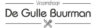 Logo-De-Gulle-Buurman-resized
