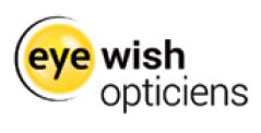 eye-wish