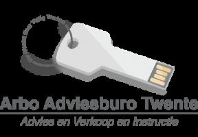 logo_arboadviesburo