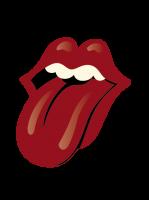 logo_cafekremer