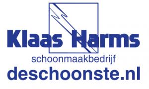 logo_klaasharms