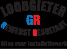 loodgieter-gr