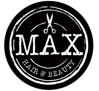 max-hair-beauty