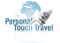 personal-touch