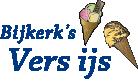 logo_bijkerkijs