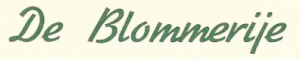 logo_blommerije