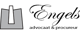 logo_engelsadvocaten
