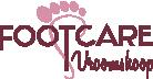 logo_footcare