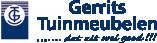 logo_gerritstuinmeubelen 2
