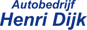 logo_henridijk