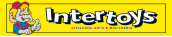 logo_intertoys