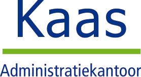 logo_kaasadministratiekantoor