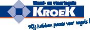 logo_kroek