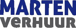 logo_martenverhuur