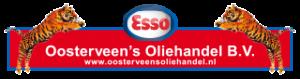 logo_oosterveen