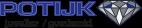 logo_potijk