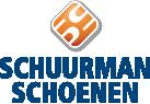 logo_schuurmanschoenen