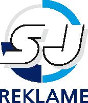 logo_sjreclame