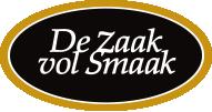 logo_slagerijschippers