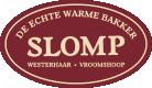 logo_slomp
