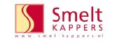 logo_smelt