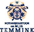 logo_temmink
