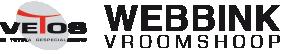 logo_toyotawebbink