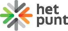 het-punt-logo