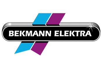 Bekmann Elektra logo