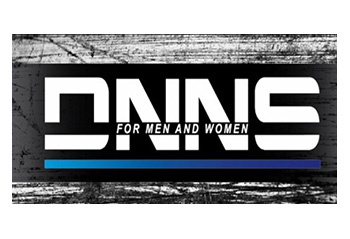 DNNS logo