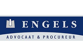 Engels Advocaten logo