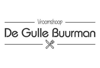 Gulle Buurman logo
