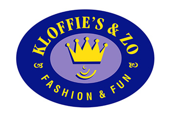Kloffies logo