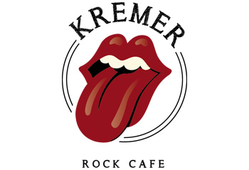 Kreme Cafer logo