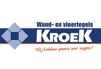 Kroek logo