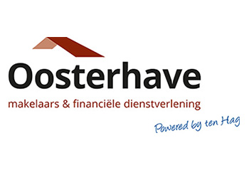 Oosterhave logo