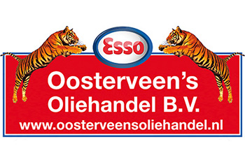 Oosterveen logo
