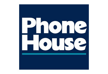 Phone House logo