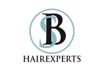 SB Hairexpert logo
