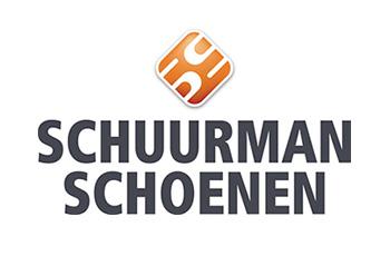 SchuurmanSchoenen logo