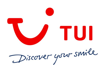 Tui at Home