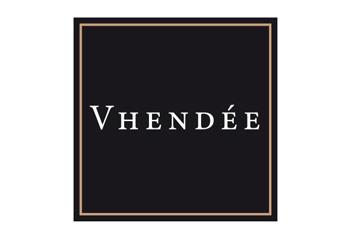 Vhendee logo