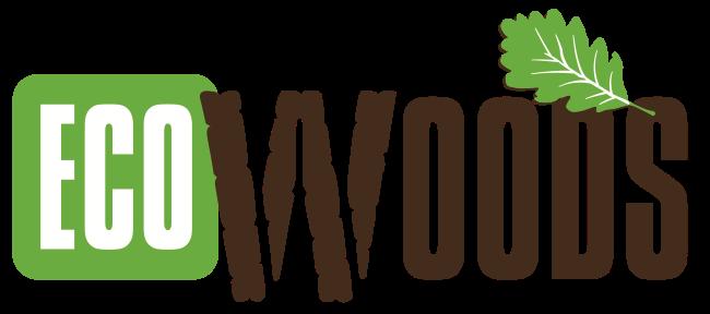 eco woods