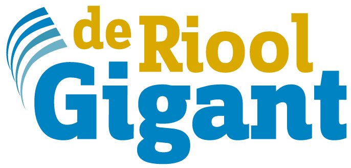 rioolgigant
