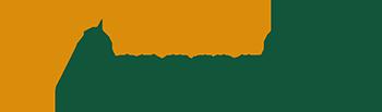 ondernemend-vroomshoop-logo