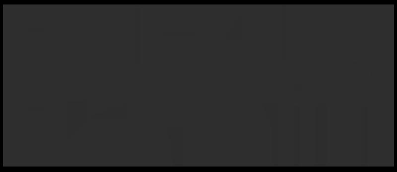 cheryl_logo_blk